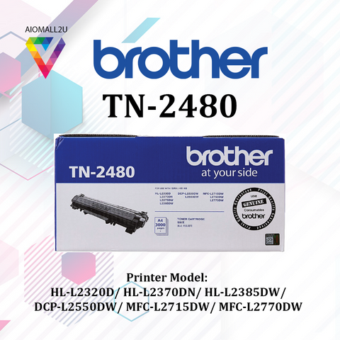 BROTHER TN-2480.png