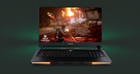 Aorus Gaming Laptop-17X YD-94US367SP-a15.jpg
