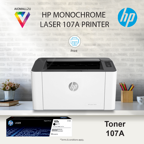 HP LASER 107A.png