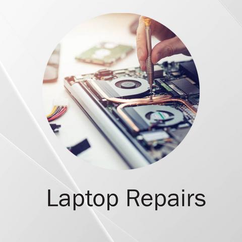 laptop repairs.png