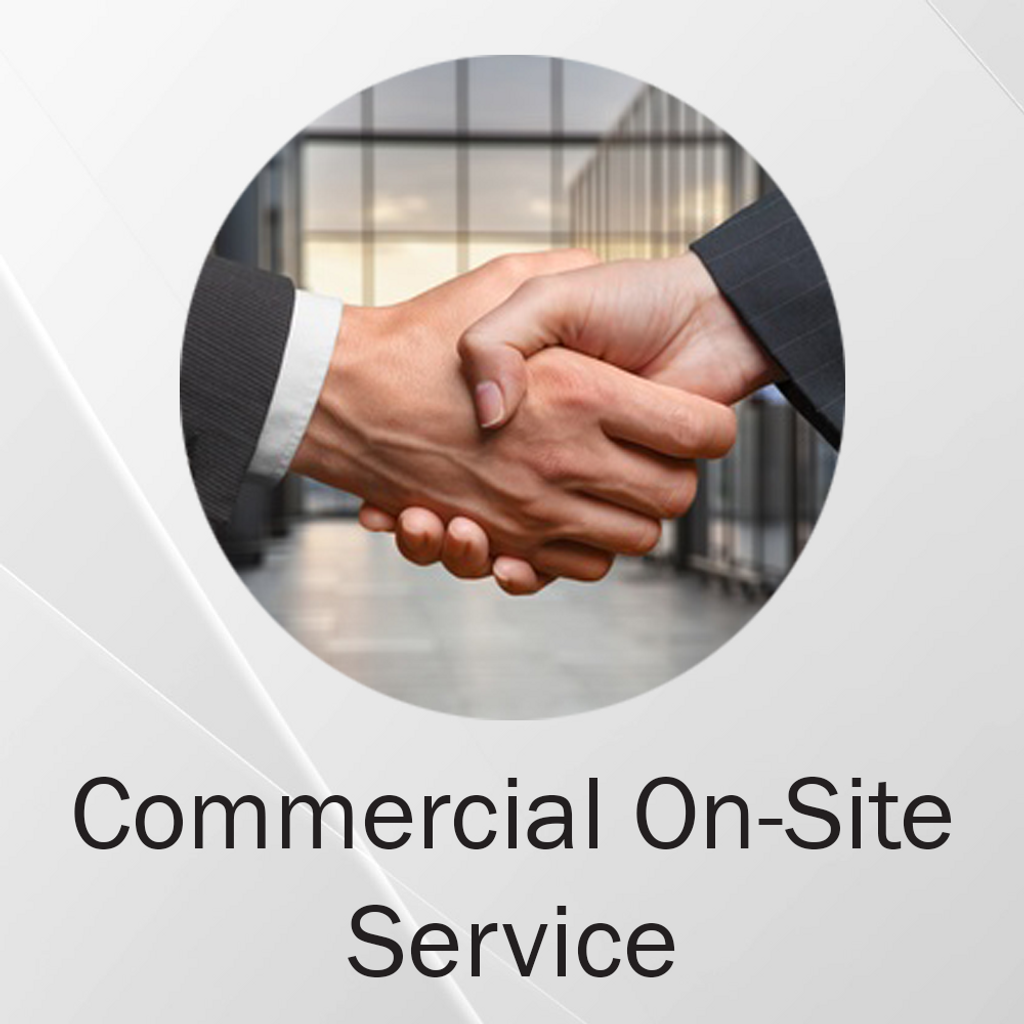 Commercial On-Site.png