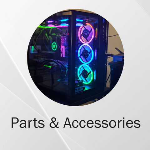 parts & accessories.png