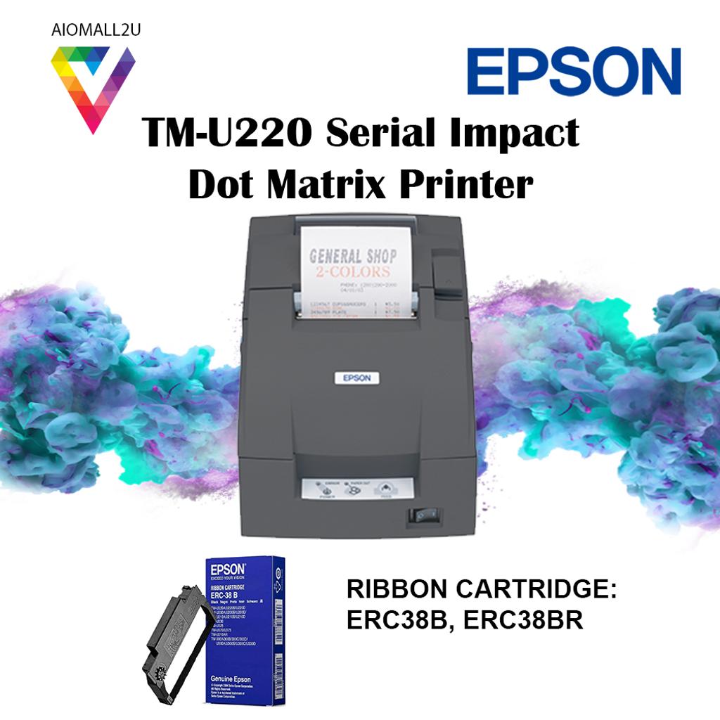 EPSON TM-U220.png