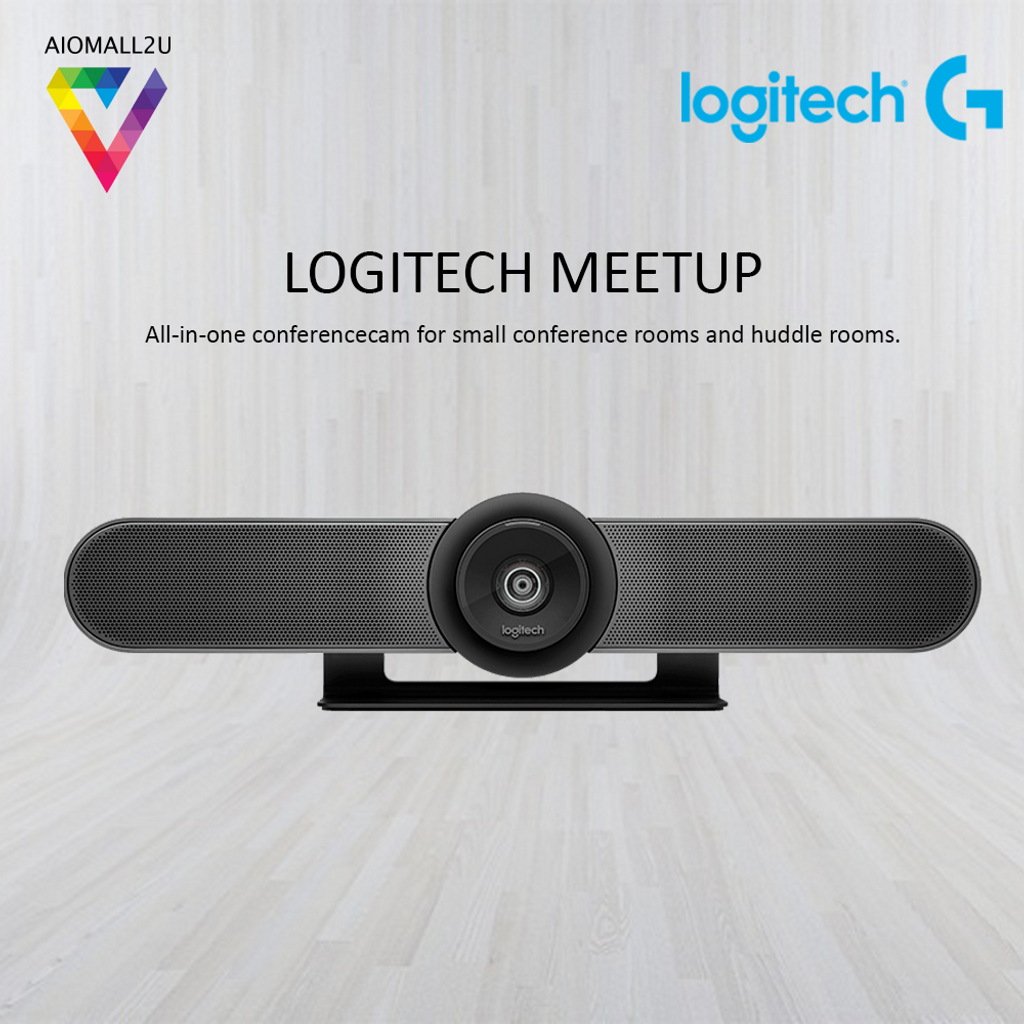 meetup-conference-cam65147.png