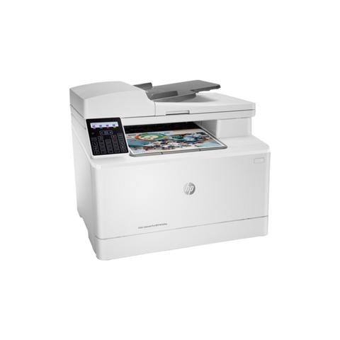 HP Color LaserJet Pro MFP M183fw SIDE 1.png