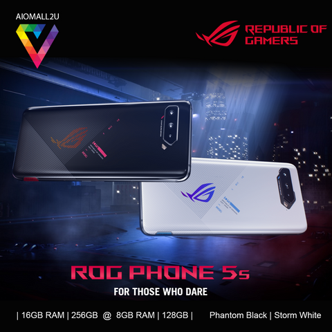 rogphone5s.png