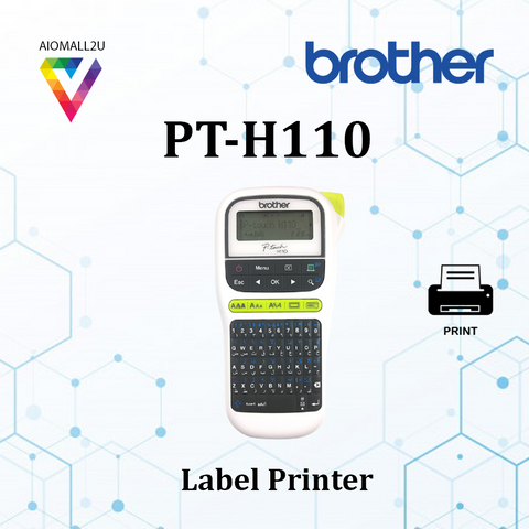 BROTHER PT-H110.png