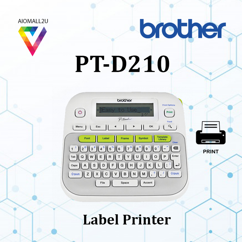 BROTHER PT-D210.png