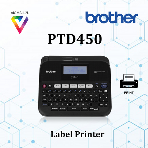 BROTHER PTD450.png