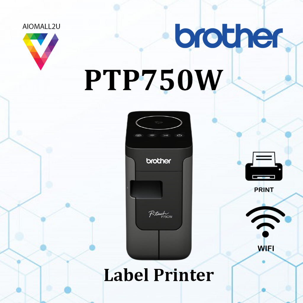BROTHER PTP750W.png