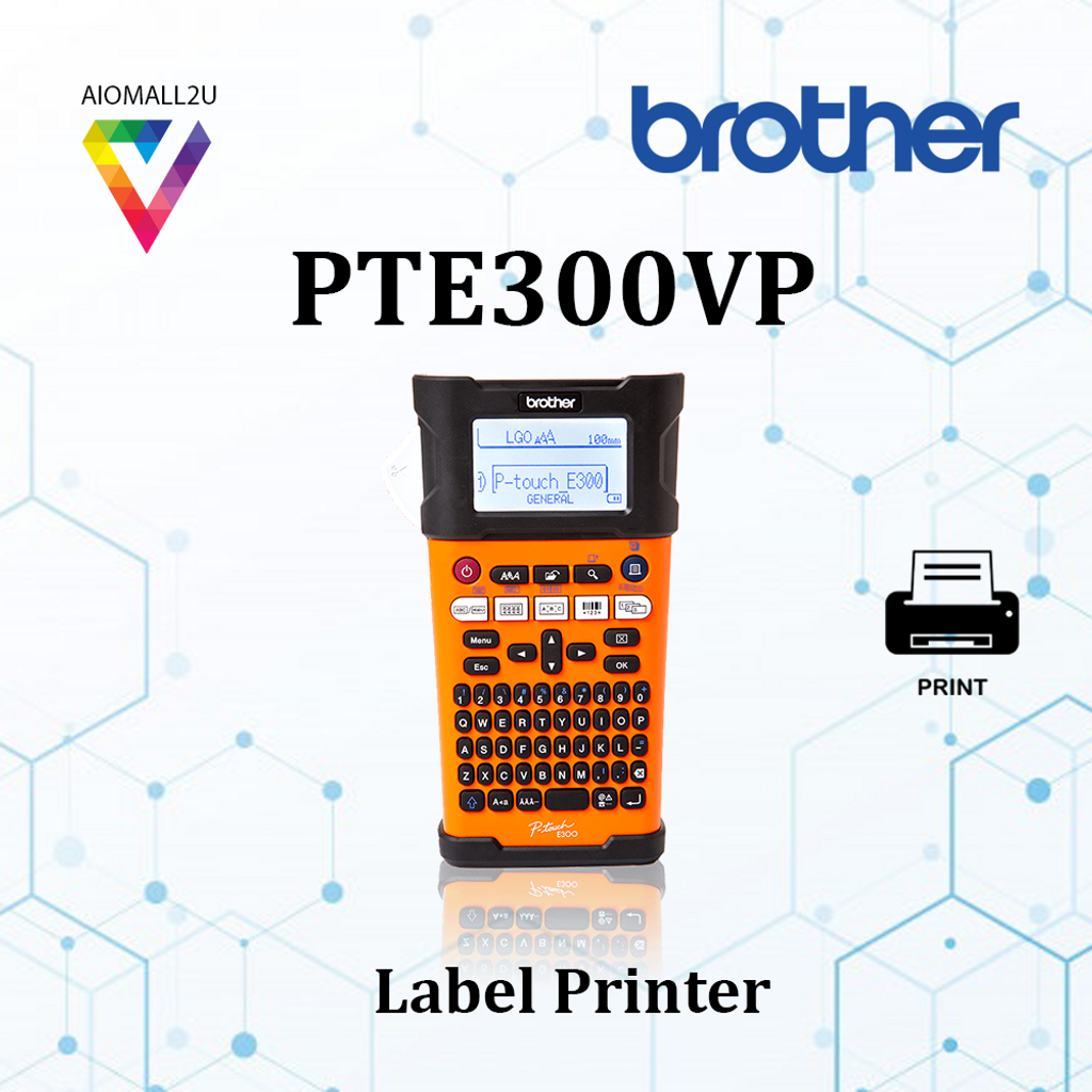 BROTHER PTE300VP.png