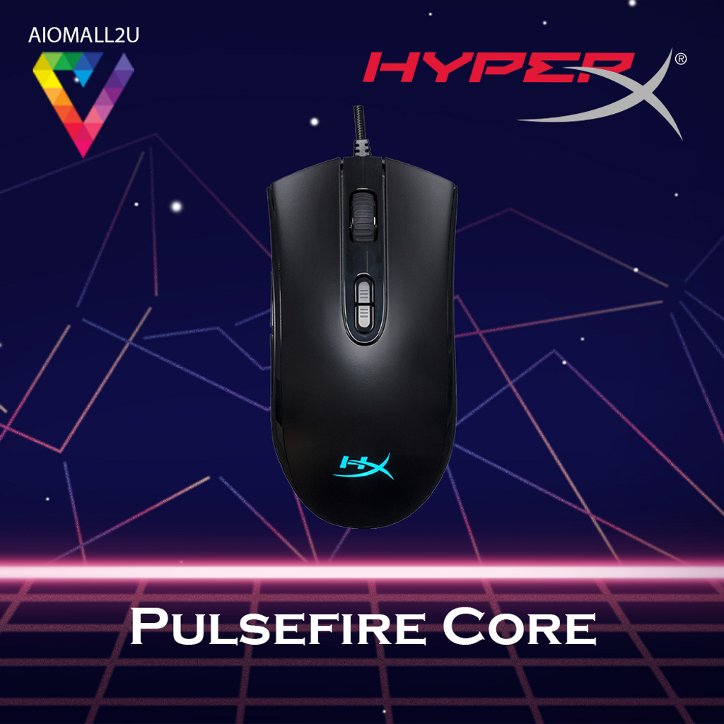 HyperX Pulsefire Core Wired Gaming Mouse.png