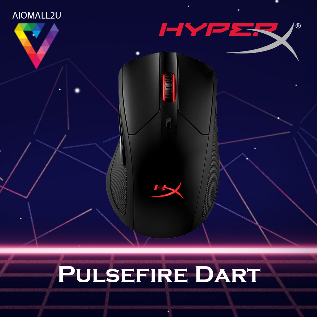 HyperX Pulsefire Dart Wired Gaming Mouse.png