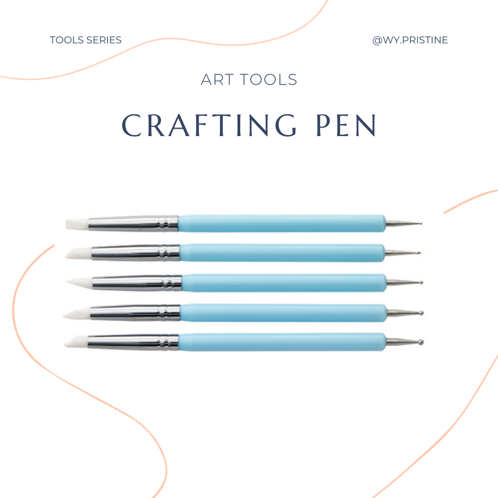 CRAFTING PEN.png