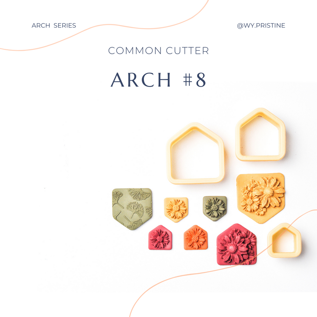 SERIES ARCH - PRODUCT #8.png
