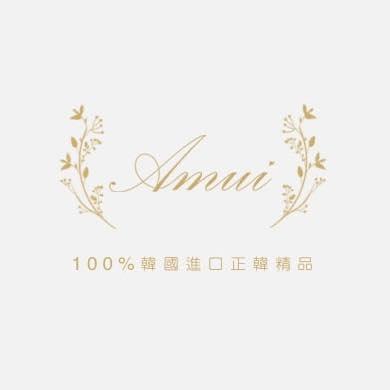 AMUI-Amuishop 法係正韓進口精品