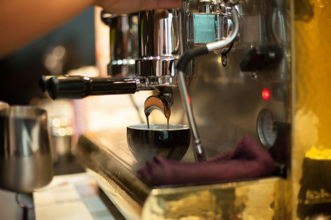 espressolab asia pacific | discover our products - coffee machines