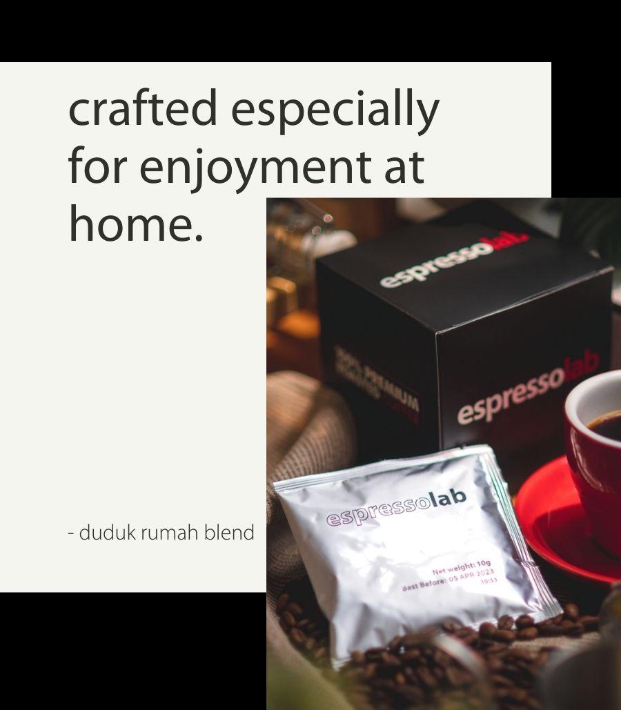 espressolab asia pacific |