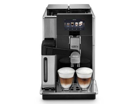 Maestosa_coffee_maker