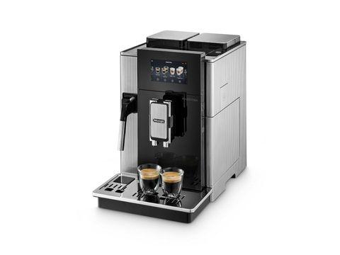 Maestosa_coffee_maker_1