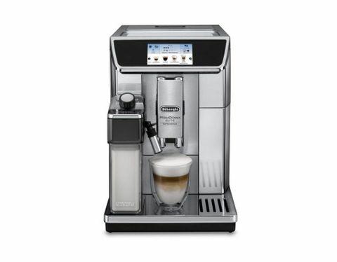 PrimaDonna_Elite_coffee_machine