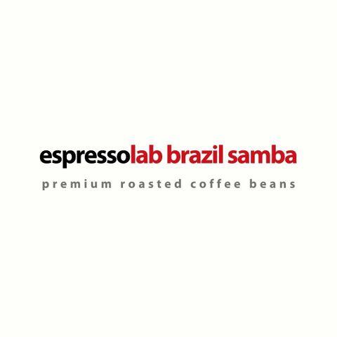 espressolab webstore sku (2).jpg