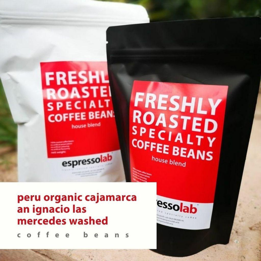 espressolab webstore sku (9).jpg