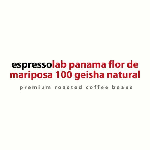 espressolab webstore sku (25).jpg