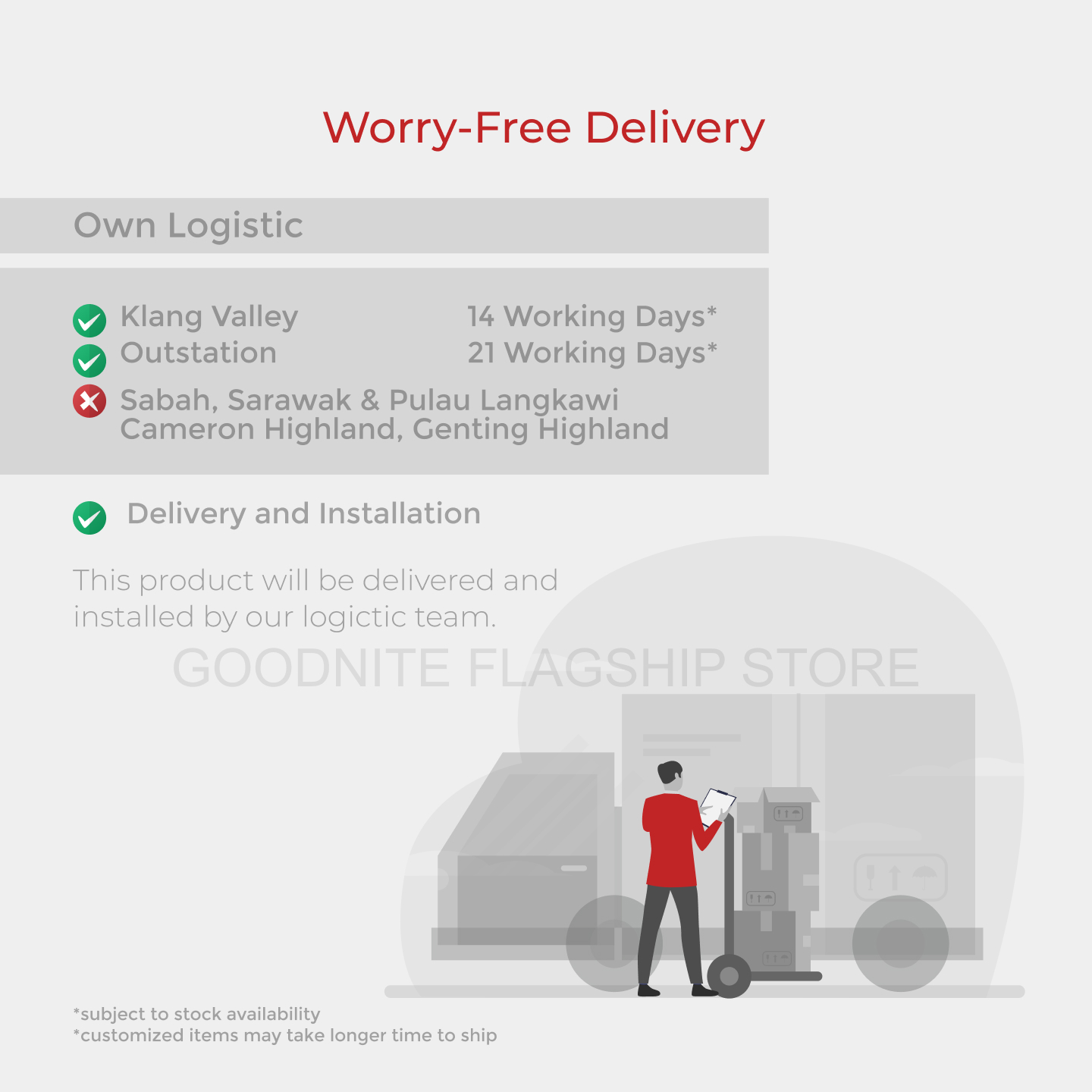 Worry free Delivery.jpg