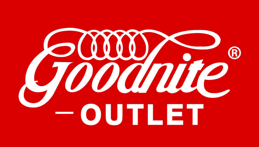 Goodnite Outlet