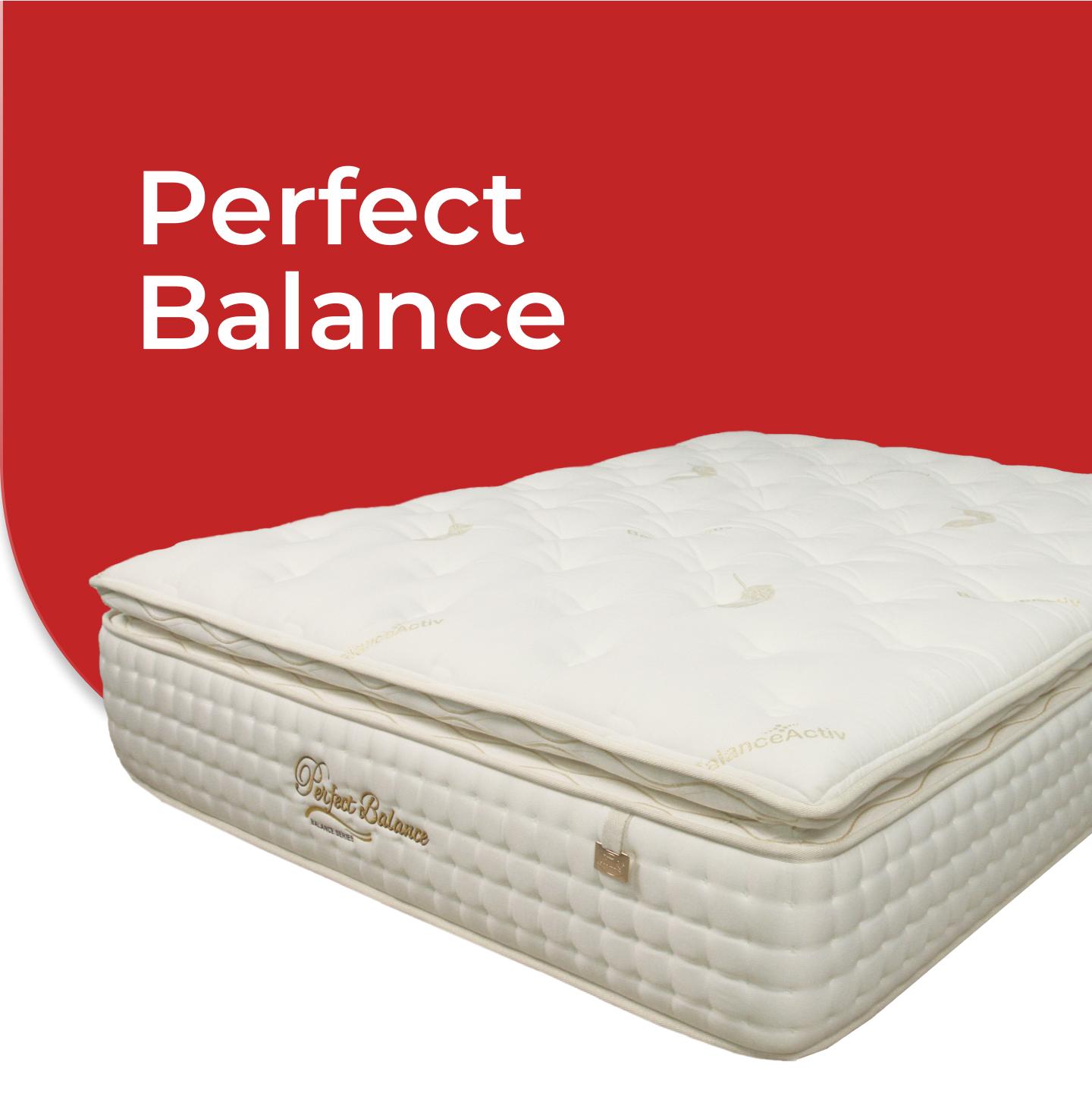 Perfect Balance 1.jpg