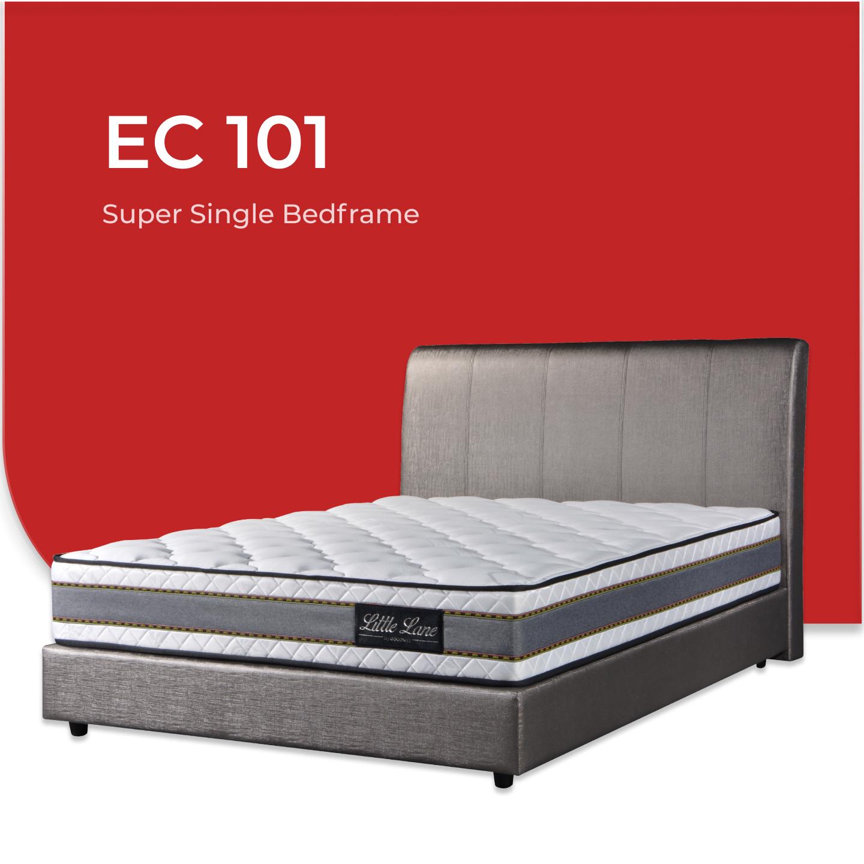 EC 101-2.jpg