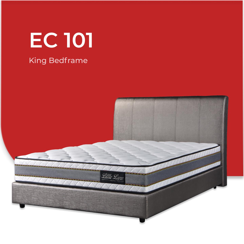 EC 101-4.jpg