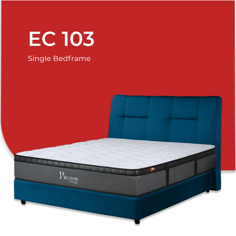 EC 103-1.jpg