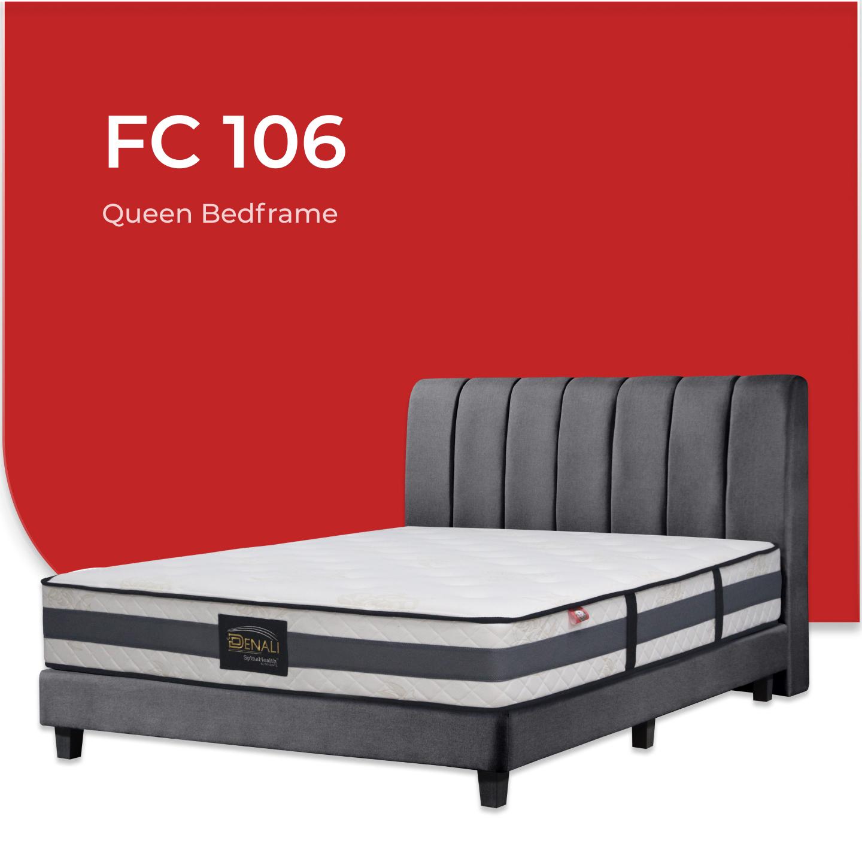 FC 106-3.jpg