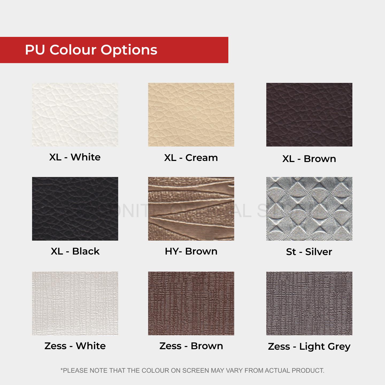 Normal Fabric - P.U..jpg