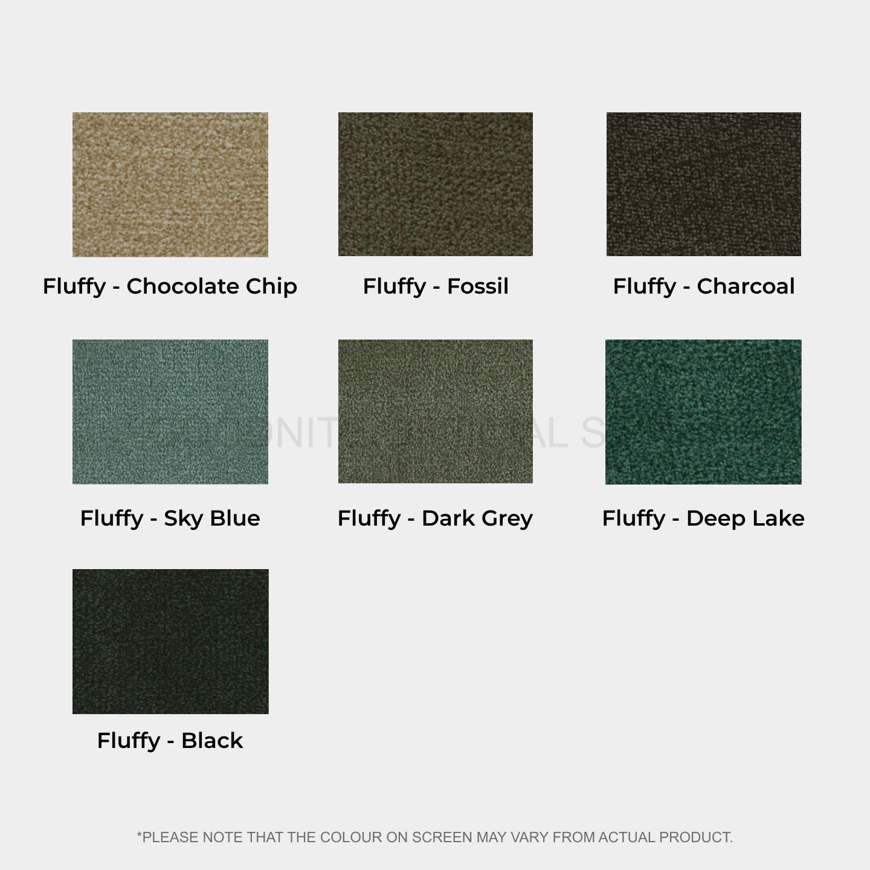 Fluffy A2 Fabric 3.jpg