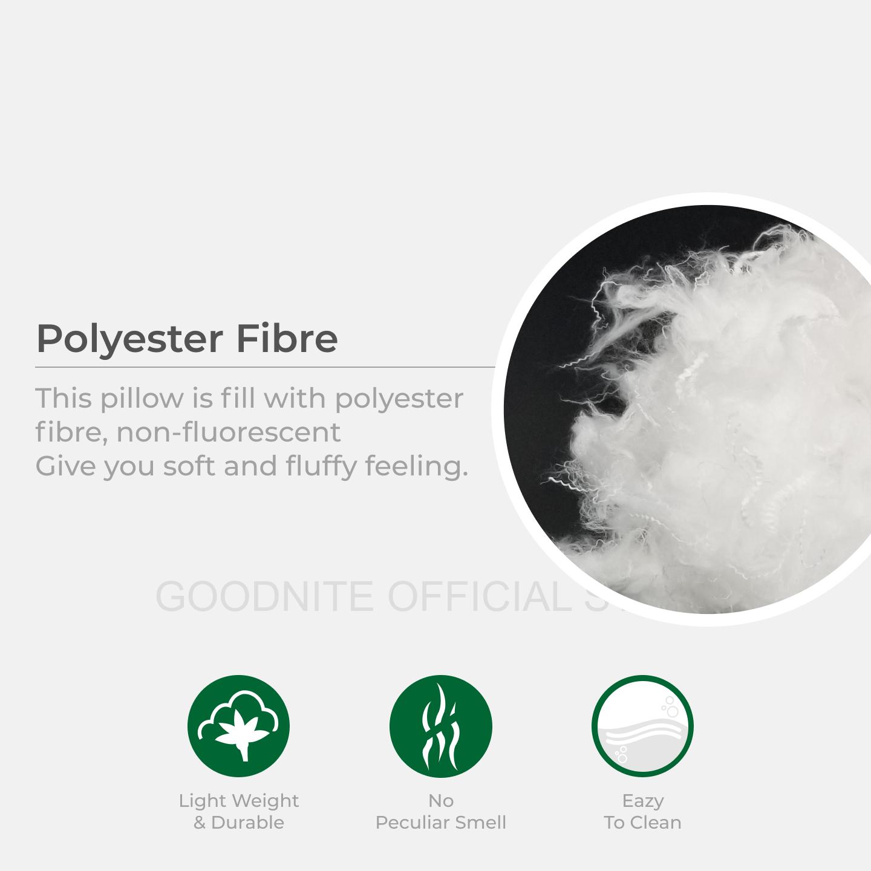 Compress Polyester Pillow 2.jpg