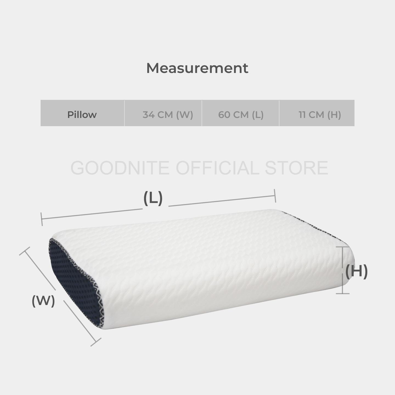 Eco Latex Foam Pillow4.jpg