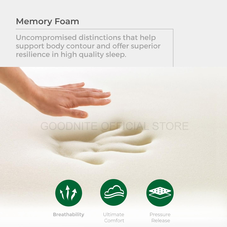 Memofoam Pillow 3.jpg