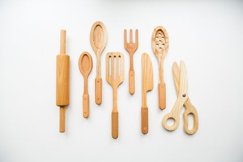 廚具組 (1).jpg