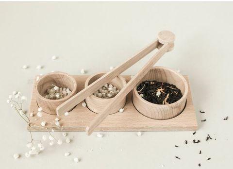 擷取-Wooden Sorting Cups1.JPG