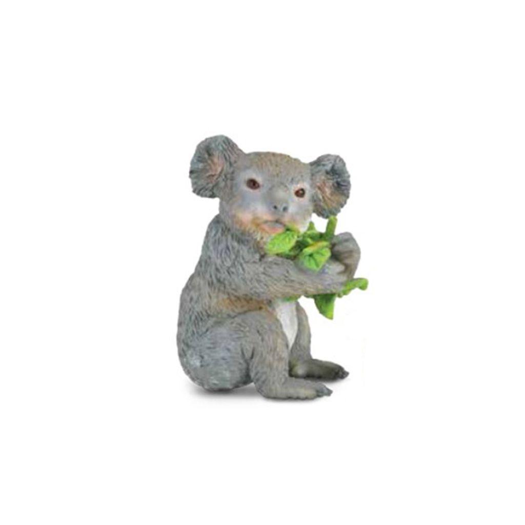 無尾熊(吃樹葉) 4.5x6cm.jpeg