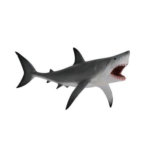 大白鯊 20.4x9.5cm.jpeg