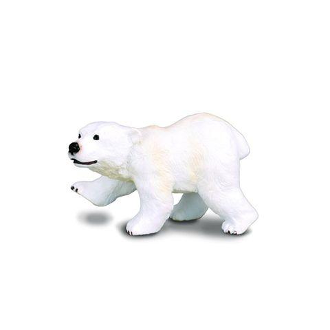 小北極熊5.5x3cm.jpeg