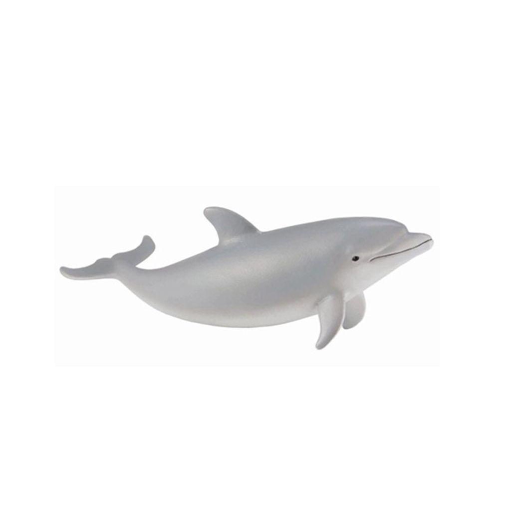 小瓶鼻海豚 8.7x2.5cm.jpeg
