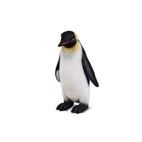 國王企鵝.jpeg