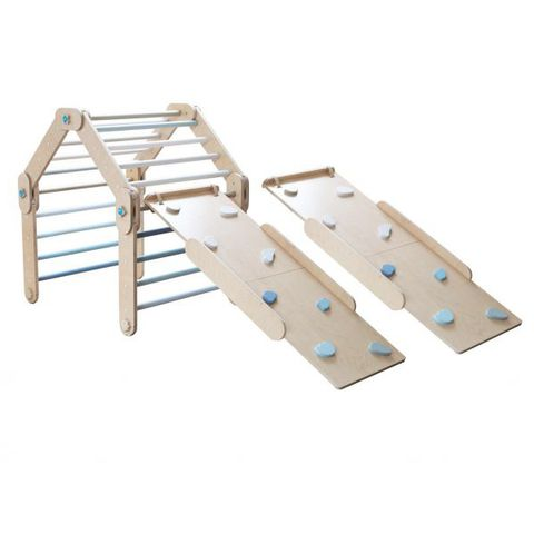 Blue-Climber-with-2-ramp-600x551.jpg