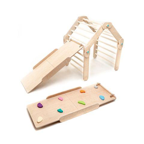 pickler_triangle_ramps_for_toddler-1.jpg