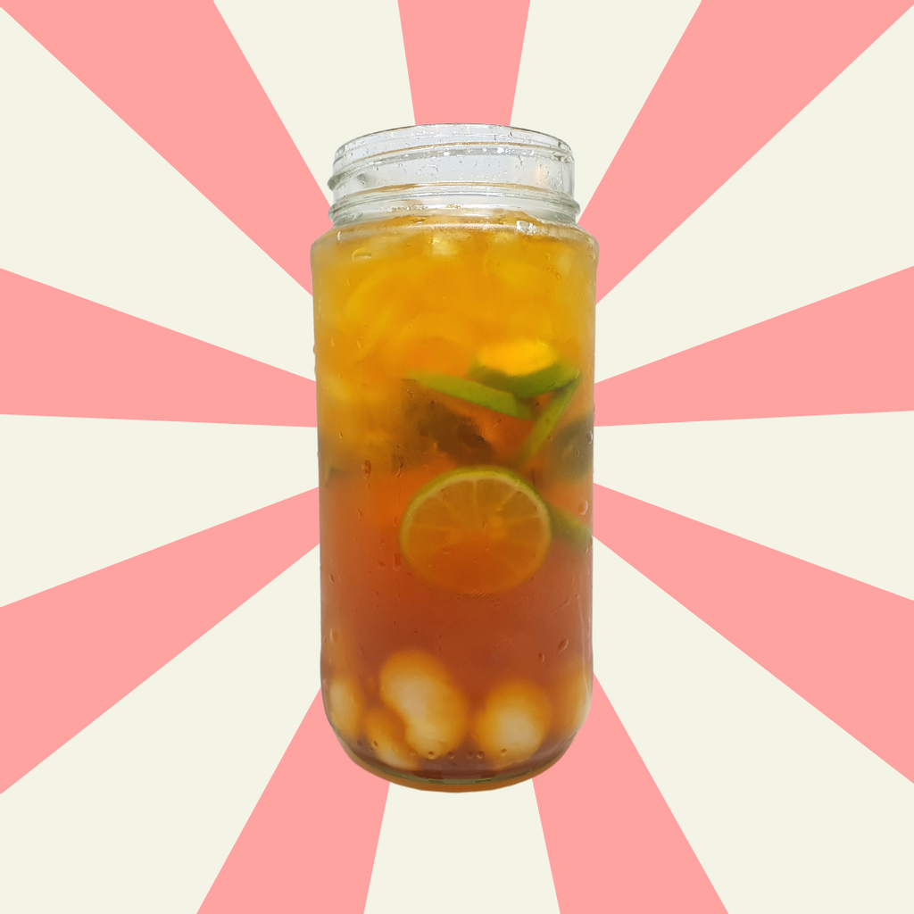 Longan Lime Fizzy.png